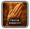 Click to submit your prayer request.
